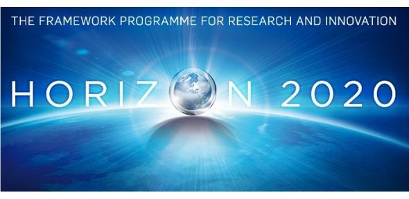 horizon2020_logo Office Application Letter Logo on for employment examples, formal job, format example, free samples, for ojt, writing job,